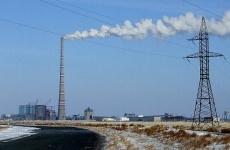 Два миллиона тенге отсудила уборщица у Экибастузской ГРЭС-2