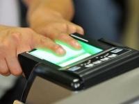 В РК граждане не смогут получить удостоверения личности без отпечатков пальцев