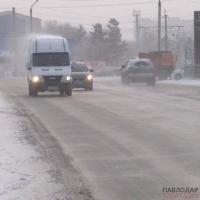 До 280 тенге подорожало дизельное топливо в Павлодаре