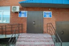 На территории СЭЗ Павлодар без электричества и без дела простаивает таможенный терминал