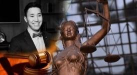 Суд присяжных рассмотрит дело об убийстве Ерасыла Аубакирова