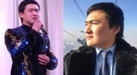Торегали Тореали рассказал свою версию скандала на концерте в Павлодаре