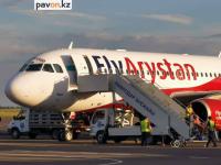 Из Павлодара теперь можно улететь только в два города. Однако скоро запустят новые рейсы