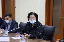 """Руководитель туристской ассоциации Павлодарской области: """"Неправильно, что гидом может быть любая бабушка, которая лечит"""""""