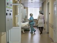 Семьям скончавшихся от менингита не будут выплачивать компенсации в Казахстане