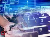 Вопросы создания единой базы данных террористов прорабатывают эксперты СНГ
