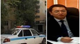 В Капшагае поймали чиновника-наркомана