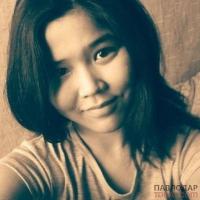 Родные 17-летней Дианы Доштаевой, погибшей в Иртышске, считают - дело закрыли без оснований