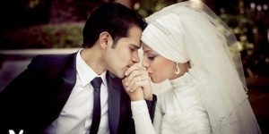 Министр по делам религий РК ответил о запрете никях без официальной регистрации брака