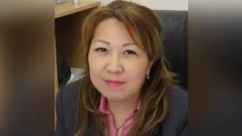 Еще одну чиновницу, пытавшуюся запутать следствие, уволили в Павлодаре