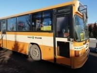 В Экибастузе «поумнели» автобусы