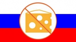 В Павлодаре из продаж изымают масло, сыр и печенье