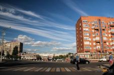 За квартиру ценой в пять миллионов по госпрограмме нужно будет выплачивать по 28 тысяч тенге ежемесячно