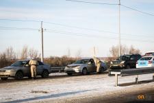 Сельчанина не пустили через блокпост в Павлодар поздравить друга с юбилеем