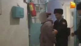 В Павлодаре орудовала банда псевдоцелительниц, жертвами которой стали пенсионерки