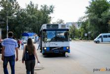 В Павлодарской области свыше 600 водителей привлечены к административной ответственности