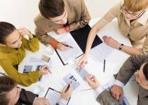 В Павлодарской области молодежи советуют не бояться взять льготный кредит на открытие бизнеса