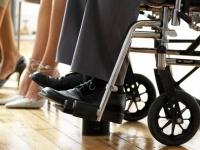 В Павлодаре трудоустроено около 500 инвалидов