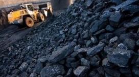 Павлодарцы жалуются на резкий рост цен на уголь