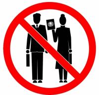 В Павлодарской области штрафуют за религиозную агитацию