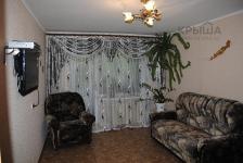 2 комнатная квартира в районе Телецентра