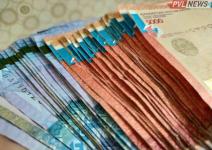 Руководителей КТЖ в Павлодарской области заподозрили в вымогательствах у предпринимателей