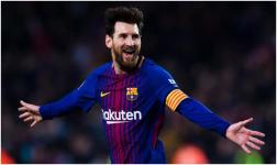 Футбольные поединки в европейских лигах сегодня