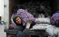 Незаконное трудоустройство грузчика-иностранца обернулось для павлодарской бизнесвумен штрафом в 126 тысяч тенге
