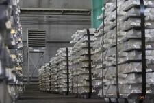 Павлодарский легированный алюминий стали поставлять в Узбекистан