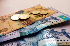 Получателям выплаты 42 500 тенге дополнительно перечислят 0,5 МЗП в связи с продлением карантина