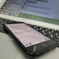 Жители Павлодарской области теперь могут вызвать скорую помощь через Telegram