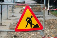 В акимате сообщили сроки окончания ремонтных работ на улицах Павлодара