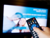 Какие зарубежные телеканалы могут запретить в Казахстане