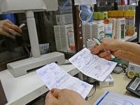 Штрафы за навязывание дорогих лекарств пациентам могут ввести в РК