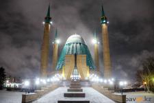 Службы в мечетях и церквях Павлодарской области будут продолжаться, несмотря на объявленную пандемию