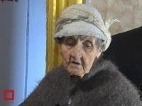 Водитель сбил старушку в Павлодаре и отвез ее на мусорку