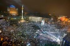 Киевский суд запретил до марта митинговать на Майдане