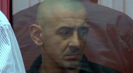 Убийство в Алматы: Задушивший 16-летнюю девушку таксист осужден на 18 лет