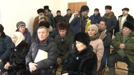 В Павлодарской области из-за бездействия полицейских сельчане угрожают расправой конокраду, похитившему больше 20 лошадей