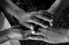 В Прииртышье совет биев примирил семью, стоящую на грани развода