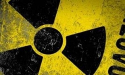 В Павлодаре открылся Международный молодежный антиядерный альянс