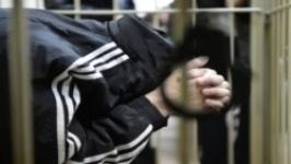 Бывший наркоторговец попался в Павлодаре на торговле несуществующими талонами на топливо