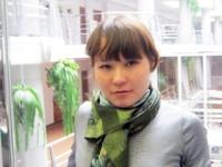 Тысячи девушек по всей России стали жертвами провокаций в Интернете