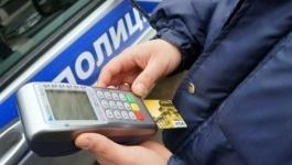 За какие нарушения повысили штрафы в Казахстане