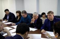 Павлодарские коммунальщики возьмут за основу строительства очистных сооружений кемеровский проект