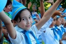 В Павлодаре озаботились безопасностью детского летнего отдыха