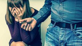 Жительница Павлодарской области обвинила мужа в краже, желая отомстить ему за измену