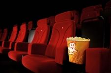 Павлодарцы смогут посмотреть фильмы Международного кинофестиваля «Ertis Cinema» в кинотеатре «Иртыш Синема»