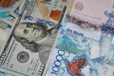 Банковский депозит. Спасение от девальвации или  смешные цифры?