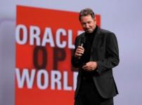 Oracle представляет стратегию и передовые разработки в Казахстане